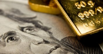 金価格の現在はどんな状況といえるのか?長期的なトレンドでは4~6倍に上昇する=吉田繁治