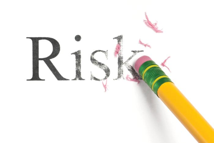 リスク回避の巻き戻しでECBの追加緩和の予想も後退…追加緩和は本当に必要なのか?=久保田博幸