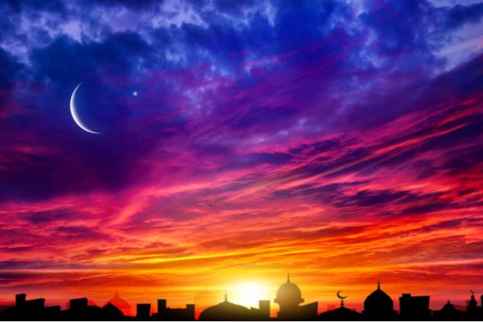 まだまだ上昇する…はずが?参加者の不安なきもちを表す、天井圏の三川「宵」の明星=清水洋介