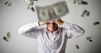 米国は30%の株価の下落、日本は長期国債価格24%で金融危機に陥る…その背景とは?=吉田繁治
