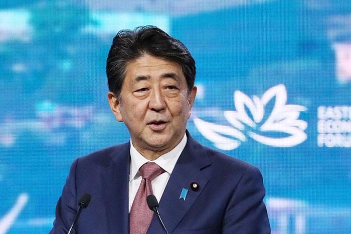 消費増税が日本を終わらせる。むしろ総税収は減り、少子高齢化と経済衰退は加速へ=矢口新