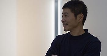 前澤氏は同日付けでZOZO社長退任へ…ヤフーが2,620円でZOZO買付を発表(9/12)