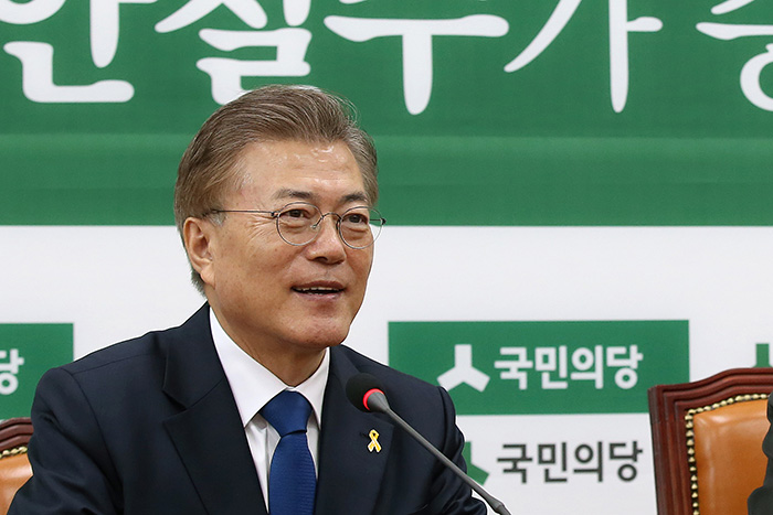 韓国・文政権「反日続けば選挙で勝てる」は大誤算、止められない経済崩壊で大敗へ=勝又壽良