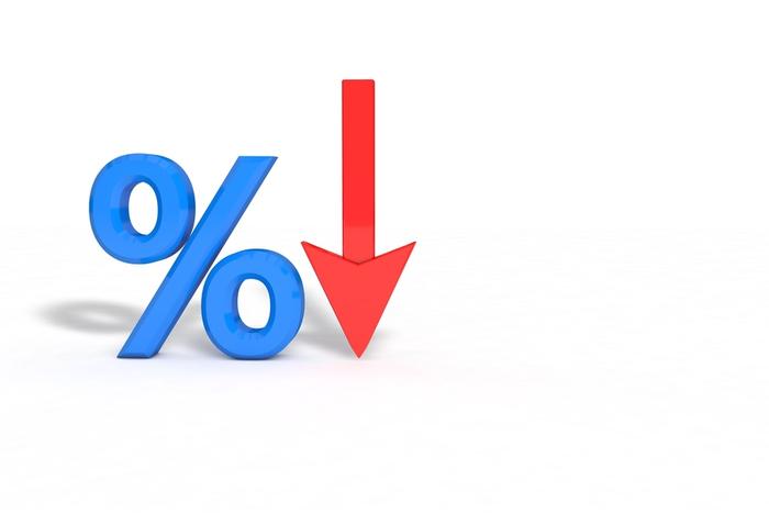ファンダメンタルズの根拠は薄弱なまま…今晩のFOMCで利下げはあるのか?(9/18)=持田有紀子