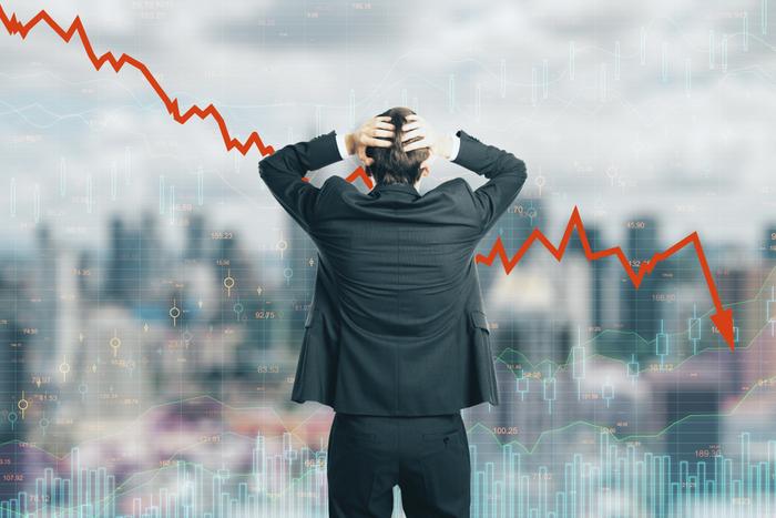 日銀は、これ以上の長期債の利回り低下を望まない姿勢/今週の動きと来週の予想=久保田博幸