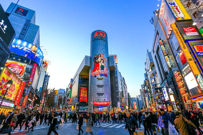 消費増税で日本撃沈。企業努力の店内飲食・持ち帰り同一価格がデフレを起こす=今市太郎