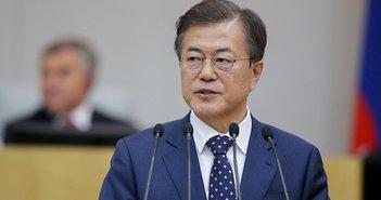 韓国だけが苦悩するGSOMIA破棄、米韓同盟解消の危機に国内からも文政権批判が噴出=勝又壽良