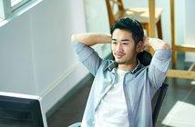 老後2000万円は元手30万円から作る。30代でセミリタイアした元公務員の投資手法