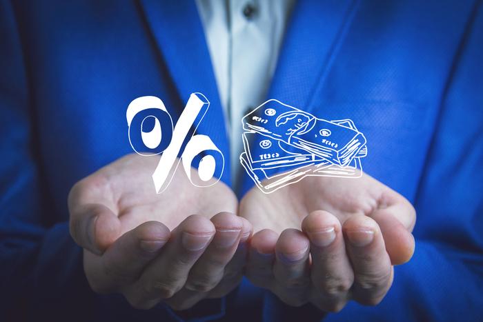 日銀は追加緩和を検討する際に、短期金利の引き下げを考慮/今週の動きと来週の予想=久保田博幸