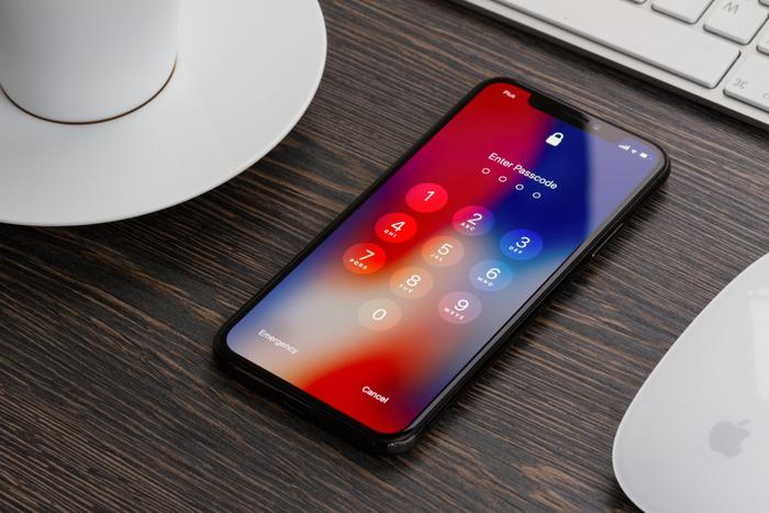 新型iPhoneが伸び悩むAppleは、サービスの成長でこれから盛り返すことができるのか?=シバタナオキ