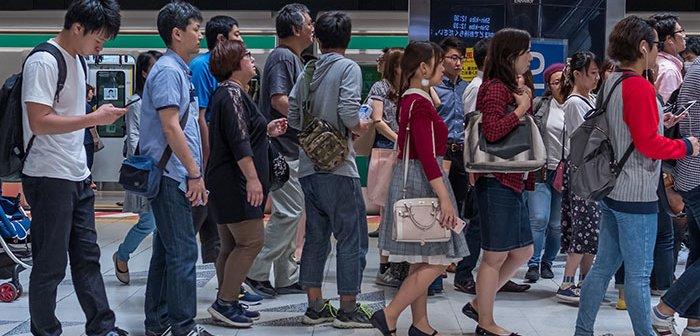 消費税は上がり、給料は減った。みんなで貧困に落ちる日本人がやるべき30個の生活防衛策=鈴木傾城