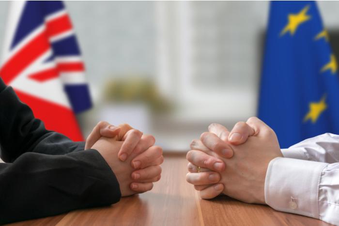 ブレグジットは新提案で前進したと言えるのか?EU首脳会議の行方に注目が集まる=久保田博幸