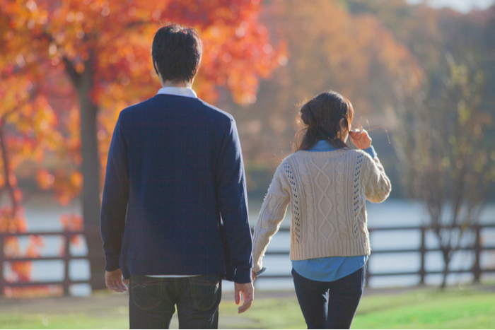 非正規の彼氏は年収250万円…結婚しても大丈夫か不安な30代女性からの相談=山本昌義