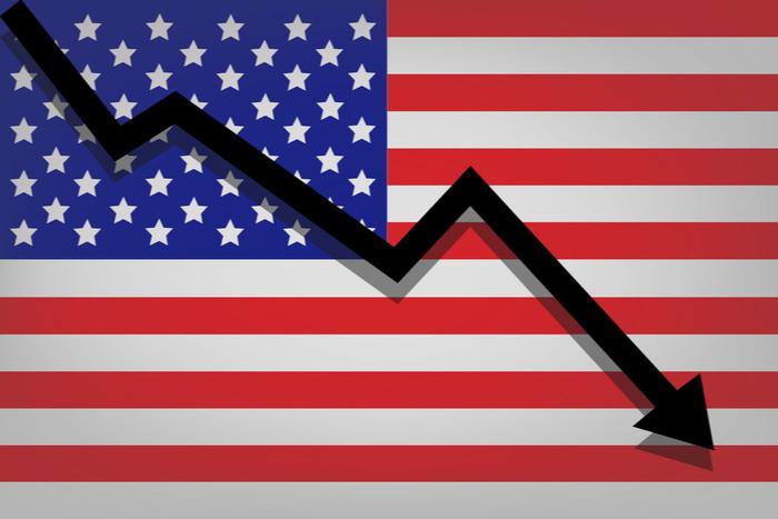 チャイナ・ショック以下のISM製造業指数も株価復活…米国経済は何で崩壊するのか?=栫井駿介