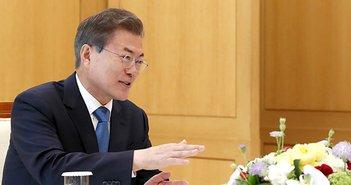 韓国、失業率が1%も改善? 実態は大半が高齢者の政府雇用、若者はむしろ悪化へ