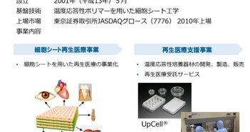 sellceed2.jpg