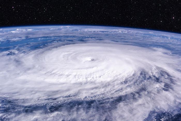 台風19号は「お金」も吹き飛ばす。投資家がいますぐやるべき自己防衛策=今市太郎