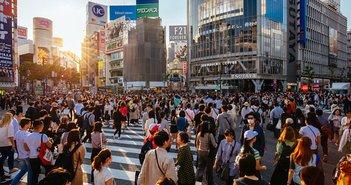 瀬戸際の中小企業を見捨てる日本。なぜ手厚い援助の米国と差が付いた?=児島康孝