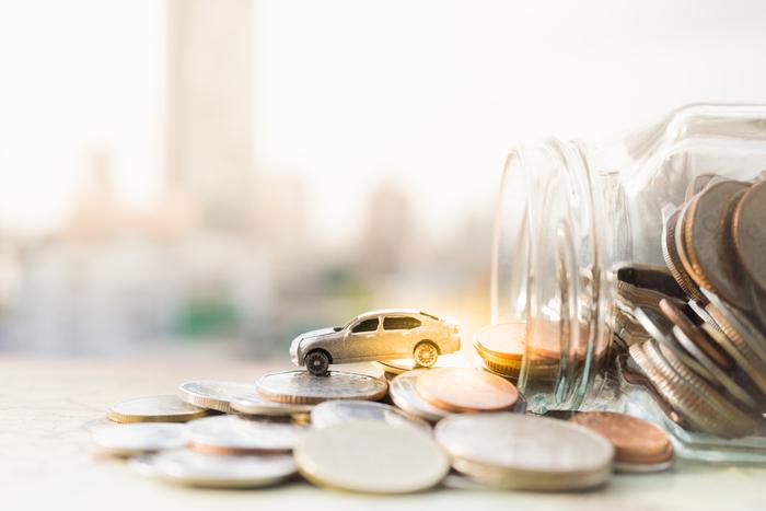トヨタファイナンスが発行した、国内初の利回り0%社債に2倍も申し込みがあったワケ=柴山政行