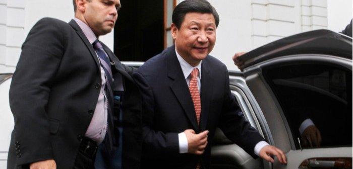 中国の貿易縮小が止まらない。対米貿易戦争「ボロ負け」で経済は貧血状態に=斎藤満