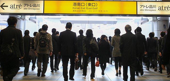 使い捨て人材は安いほうがいい。「誰でもできる仕事」に関わる日本人の末路=鈴木傾城