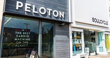 最近増加中?米市場に上場承認されたPelotonが採用するハード+広告のビジネスモデル=シバタナオキ