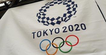 191021tokyo_olympic_eye