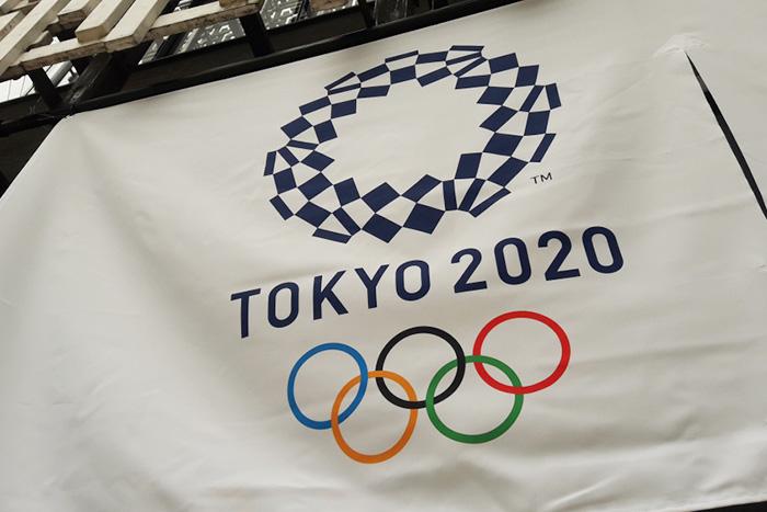 日本に決定権がない東京五輪。段取り良すぎのマラソン札幌開催、その舞台裏とは=らぽーる・マガジン