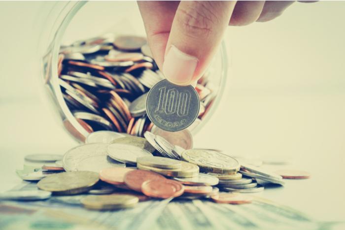 100円から始められる…ビギナーの投資家デビューに最適なポイント投資サービスが増加=坂本彰