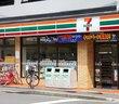 セブンイレブン、業績好調なのに大量閉店の闇~月収26万円で疲弊するオーナーたち=栫井駿介