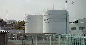 台風で流れた原発汚染物質、日本はとぼけていていいのか?ロシアメディアが強い懸念=今市太郎