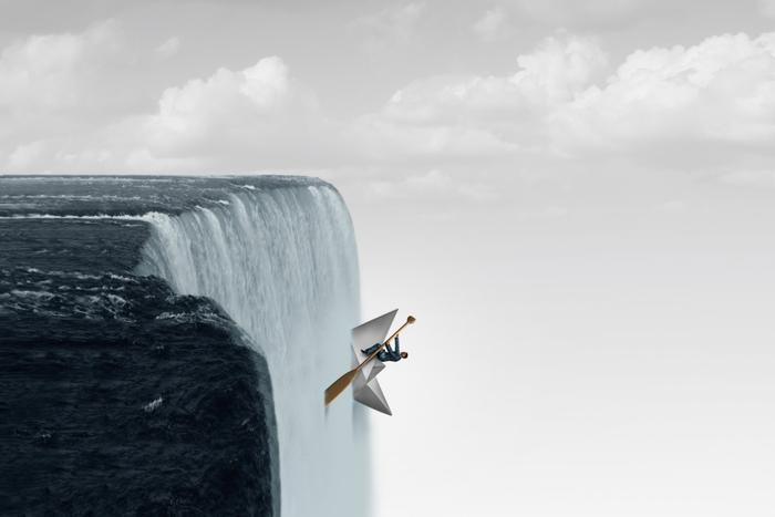 個人投資家は大口の売買に逆らうな…機関投資家の売り買いを見極める歩み値の見方=山田健彦