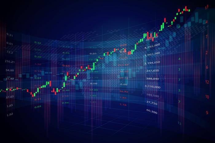 パリバショック前の2007年もダウ平均は最高値を更新…世界的景気減速で進む株高の違和感=久保田博幸