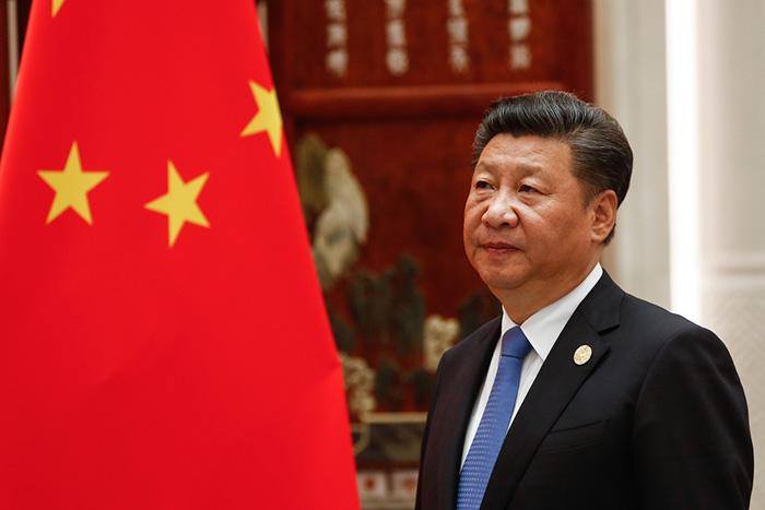 リブラを潰して中国版リブラ発行へ。仮想通貨で世界を牛耳りたい習近平の思惑=矢口新