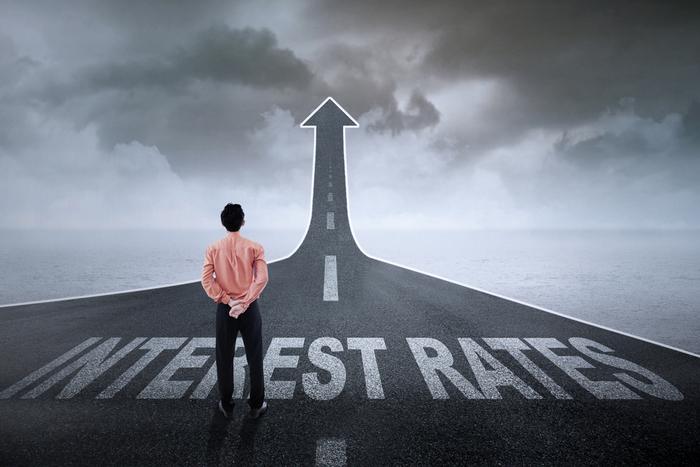 S&P500が過去最高値を更新するなか、FOCMは3会合連続で予防的金利引き下げを実施=久保田博幸