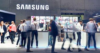 サムスン電子、56%減益へ。社運を賭けた1兆円超え投資でどん底の韓国経済を救うか?