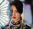 偽装結婚が増加中。日本人が知らない中国人女性の恐ろしさと潔い手口=鈴木傾城