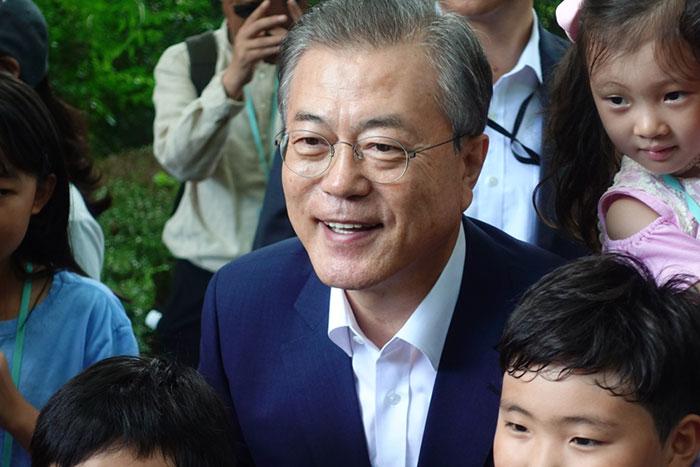なぜ韓国は反日を続けるのか? 経済悪化に耐えきれず、ついに国民から「反日批判」噴出=勝又壽良