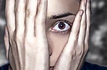 191106baburu_eye