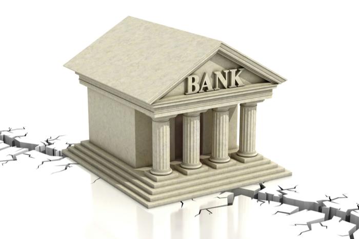 日本経済はアベノミクスで停滞…アメリカに唆されて進んだ、円安がもたらす銀行の危機=吉田繁治