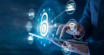 新規上場したセキュリティサービスのHENNGEは、技術革新で競合を凌いでいけるのか