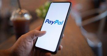 QRコード決済などが新たに登場するなか、高成長を続ける古株PayPalの実力=シバタナオキ