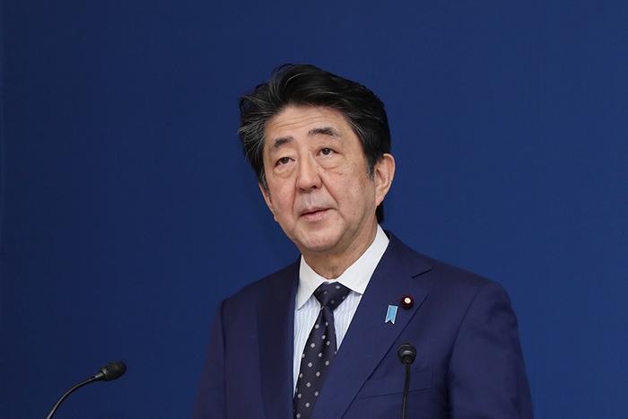 安倍首相「桜を見る会」公選法違反で大ピンチ。避けられぬ電撃辞任で株価大暴落へ=今市太郎