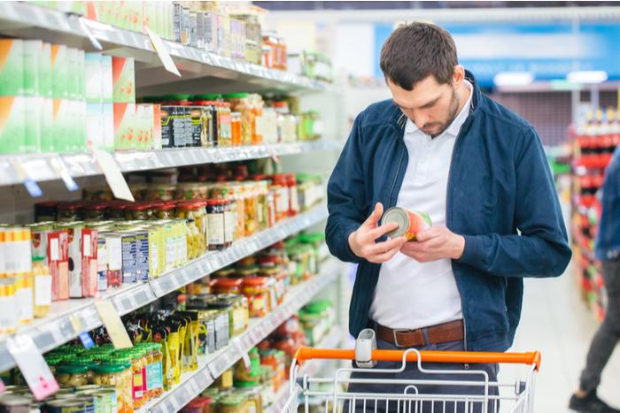 消費者物価指数のマイナス幅は徐々に拡大…10月の下落は原油価格の下落が影響=久保田博幸