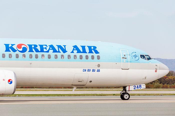 韓国の航空会社、軒並み破綻寸前。日本旅行自粛という「セルフ経済制裁」で沈んでいく