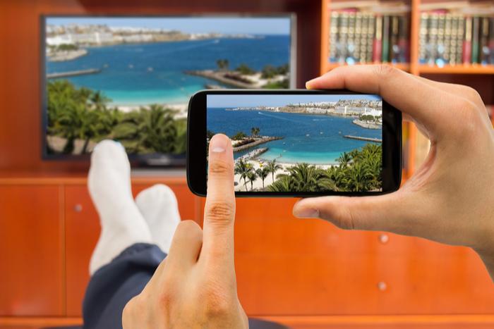 AbemaTVはSpotifyのように成長する?そう思わせるビジネスモデルの仕組みとは=シバタナオキ