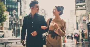 結婚したいが生活水準は落としたくない…年収1,000万円の30代前半男性の悩み=山本昌義