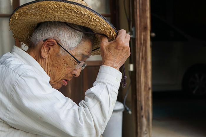 貧困でも病気でも死ねない地獄。人生100年時代と生涯現役の最凶タッグが日本人を襲う=鈴木傾城