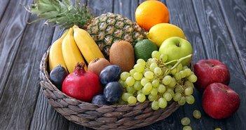 産地直送のゴージャスで美味しいフルーツの株主優待銘柄 5選【株主優待到着レポ】