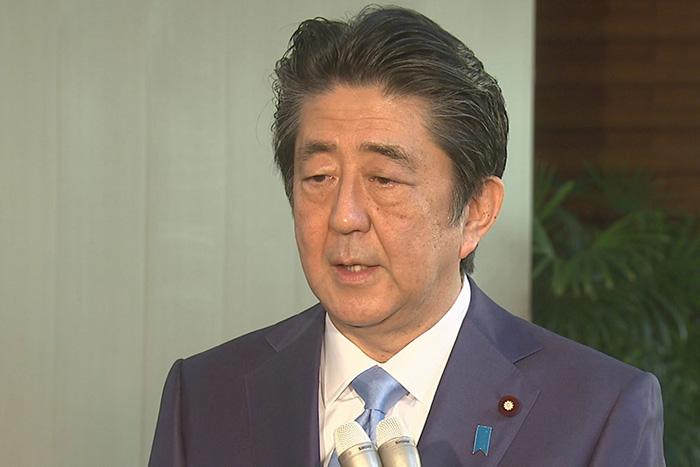 桜を見る会、疑惑続々も世論は安倍首相に甘い?「アベさんに合わせてルールが変わる」=三宅雪子